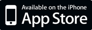 apple-app-store-haymap